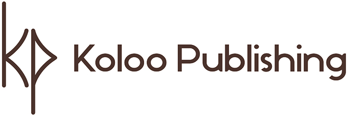 Koloo Publishing