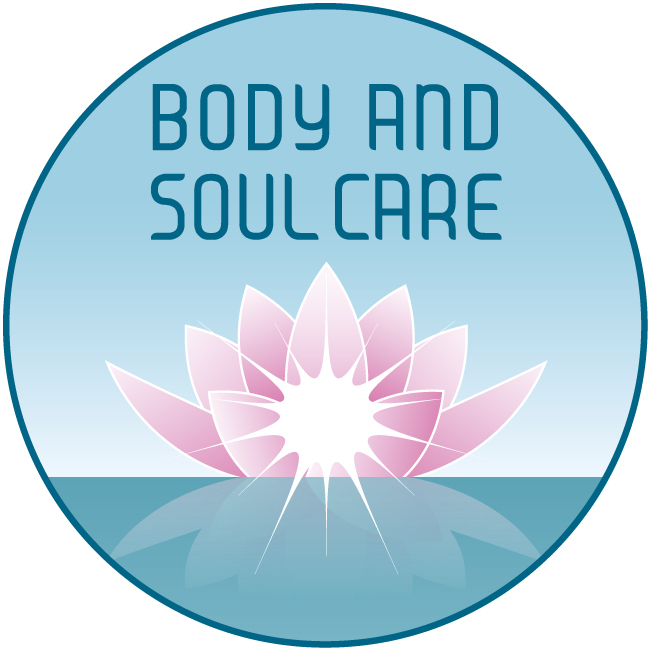 Body and Soul Care dbs e.U.