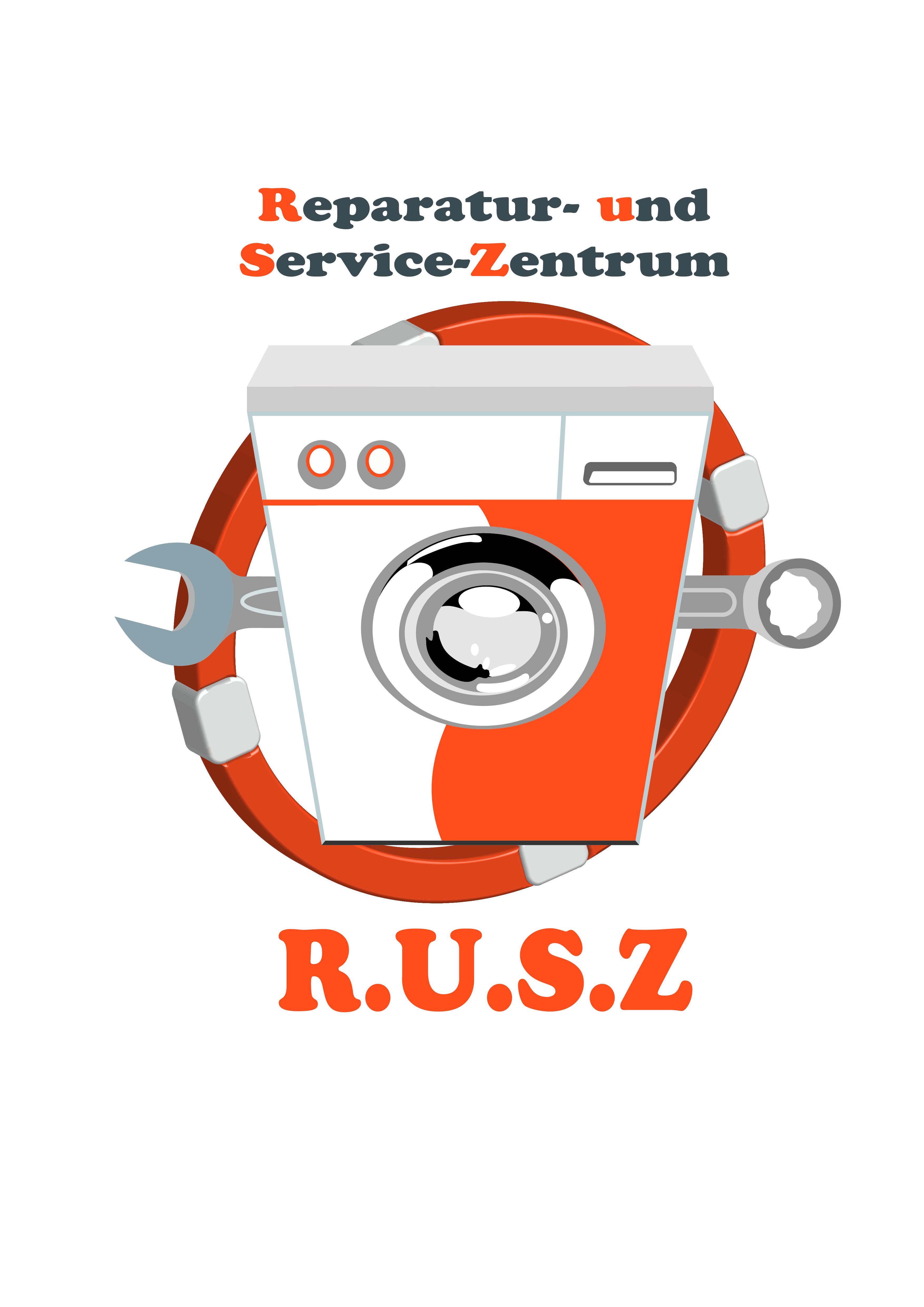 Reparatur- und Service-Zentrum R.U.S.Z