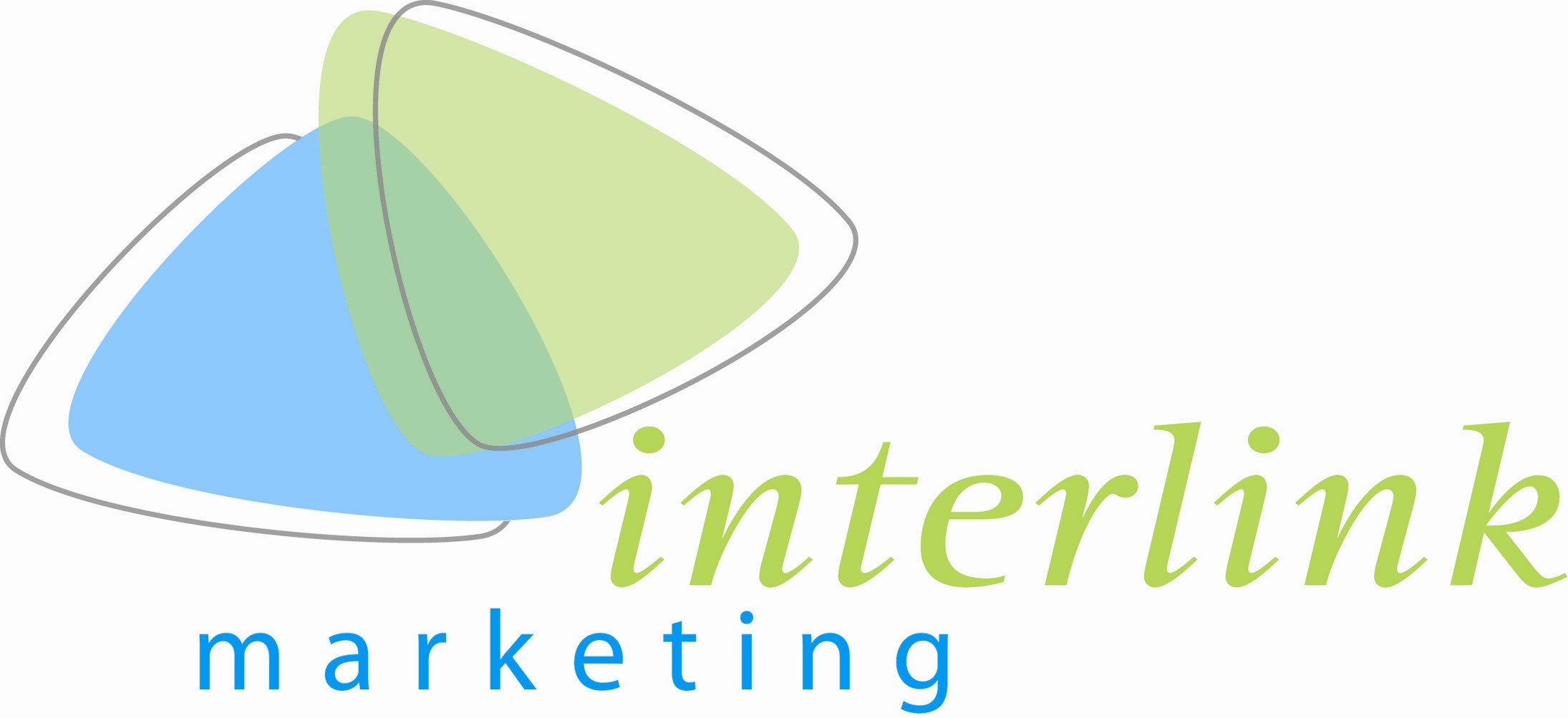 interlink marketing e. U.