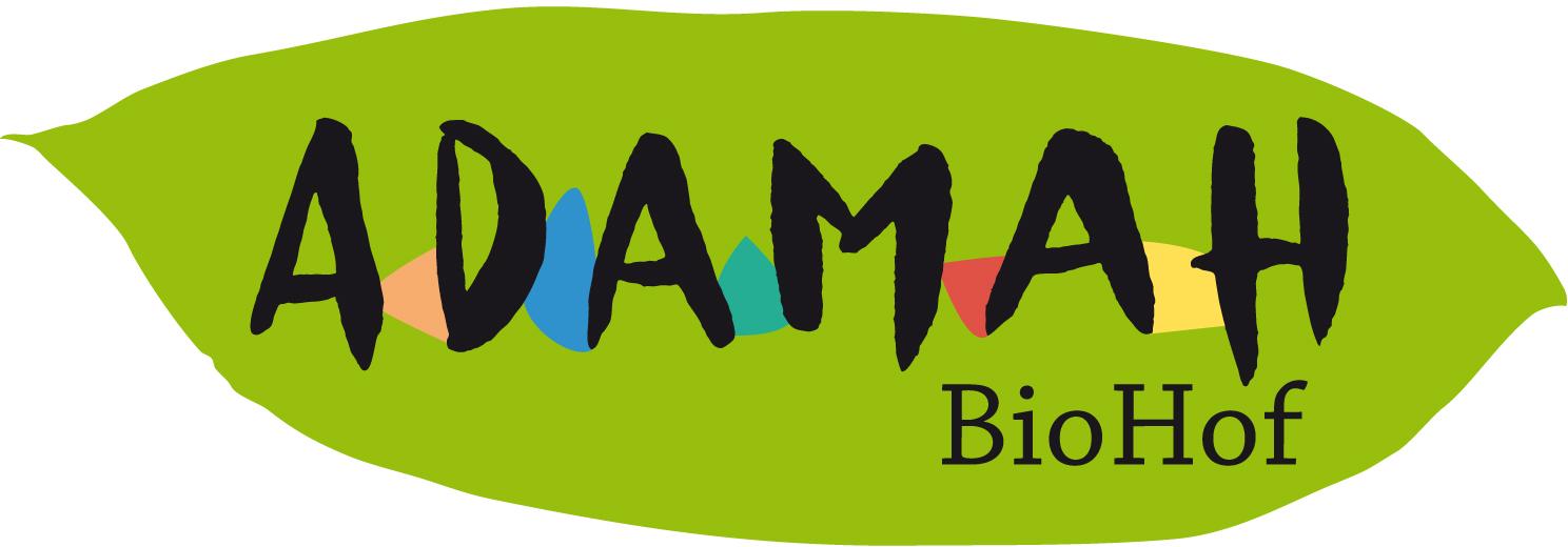 ADAMAH BioHof