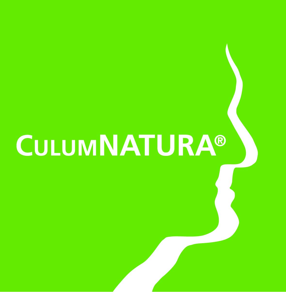 CULUMNATURA Wilhelm Luger GmbH
