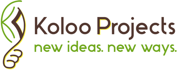 ImpactInnovation by Koloo Projects