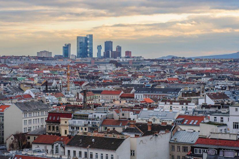 SDG 11 Bridge for Cities 4.0