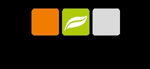 Logo Ökobusiness Wien