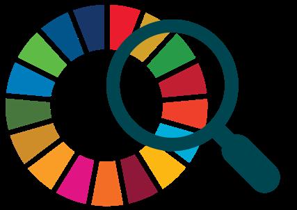 SDG im Fokus
