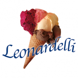 Leonardelli La Gelateria
