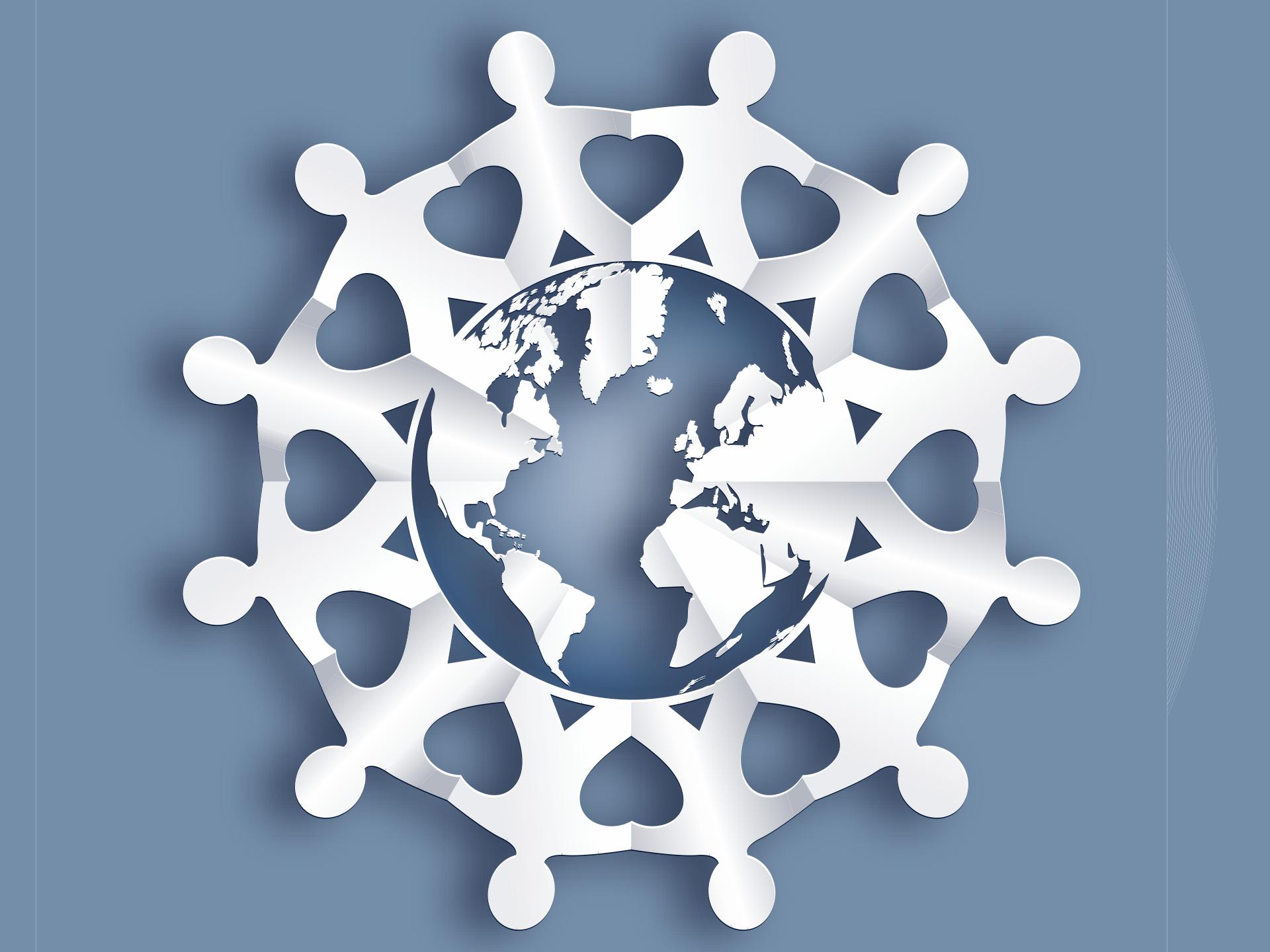 Corona Hilfe kompakt für UnternehmerInnen